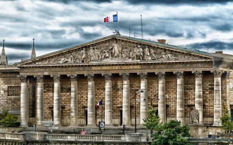 法国:2019年预算法案修正案,下调比特币资本利得税
