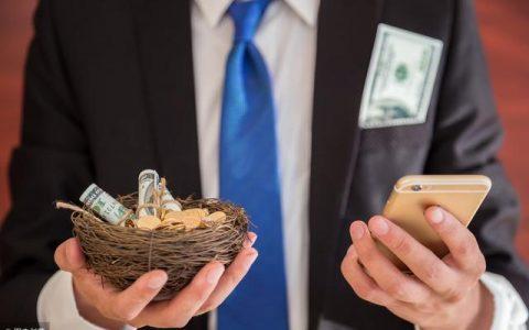 如何在不买比特币的情况下,投资区块链