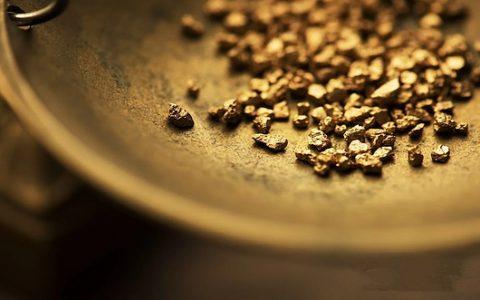 瑞士:又一稳定币发行 将与黄金挂钩