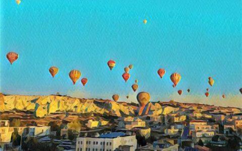 土耳其新經濟路線圖呼籲央行創建加密貨幣