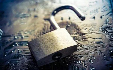 区块链真的自带安全属性吗?