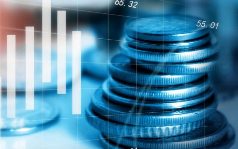 人民日报:区块链和加密资产加快了金融交易速度,但仍需探索