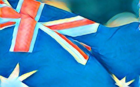 南澳大利亞政府將使用區塊鏈技術進行選舉
