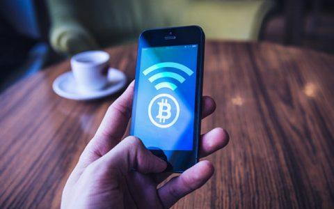 2019年使用加密货币支付的八大理由