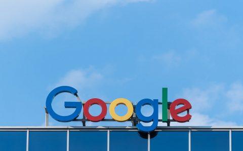 谷歌前董事长:比特币是进步惊人,以太坊潜力巨大