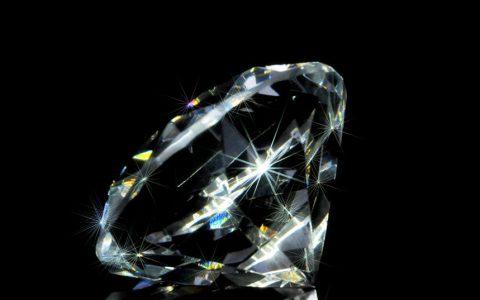 香港推出首个区块链钻石交易平台 或重塑全球钻石产业?