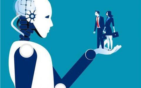 区块链与人工智能融合发展,优势互补前景广阔