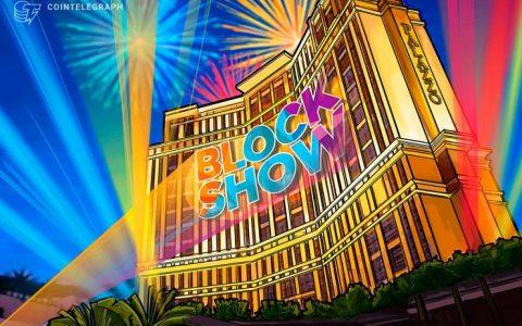 美洲BlockShow Americas 2018盛会通过'华尔街与加密货币'专题讨论会拉开帷幕