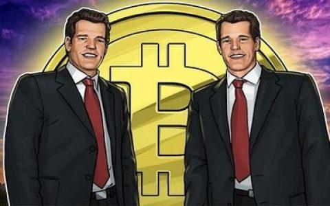 破冰:双子座推出与美元挂钩的加密货币