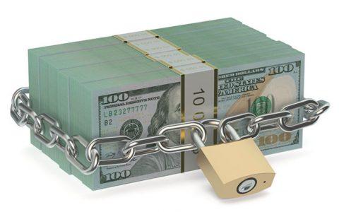 印度银行:如果发现用户使用加密货币,将关闭其银行账户