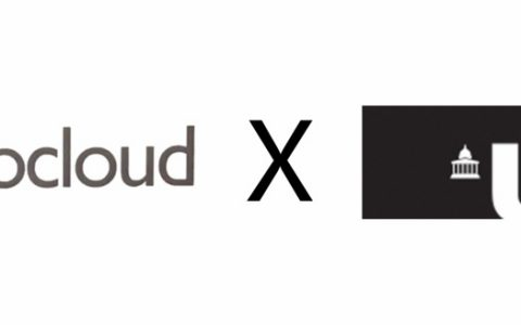 伦敦大学学院与Bokocloud联合,为区块链底层技术提供支持