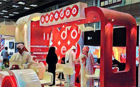 卡塔尔电信巨头Ooredoo宣布进军区块链领域