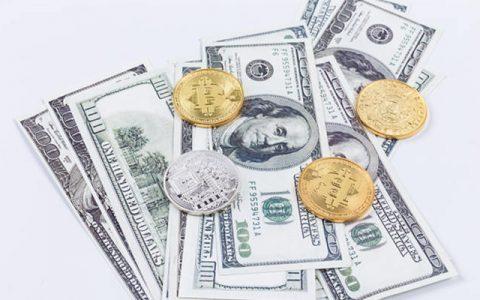 美联储可能会推动比特币达到10万美元
