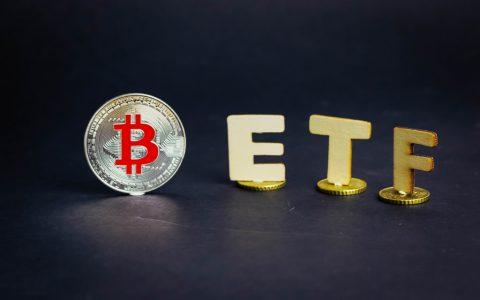 两项比特币ETF申请再遭推迟,19年还有望吗?