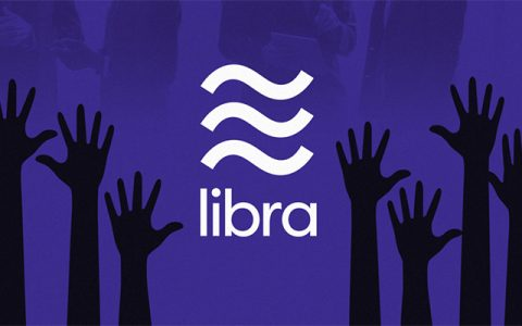 Libra发布两周之后,项目负责人回应一切质疑