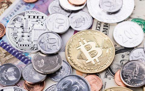 经济衰退引发的通胀真能成为加密货币的机会?还得看这四点
