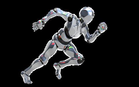 """研究:交易机器人疯狂运转,散户被""""割""""于无形之间"""