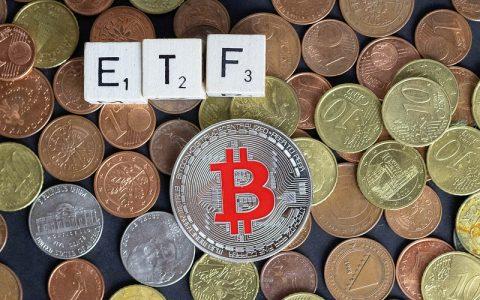 美国SEC再次推迟对比特币ETF的决定:2019年2月底,结果到底会如何?