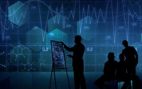 发改委等十九部门:大力发展数字经济,培养数字人才