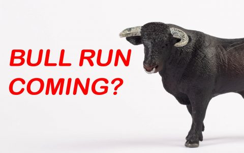 新指标SOPR告诉你,牛市可能要开始了