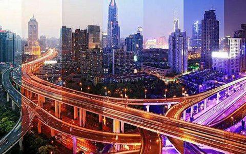 17个省市发布区块链政策,北上广成为政策落地集中地
