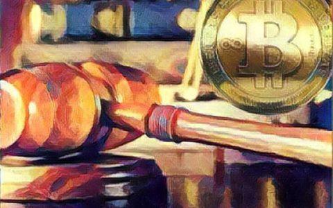美国CFTC对话SEC 互诉虚拟货币监管领域前景与意愿