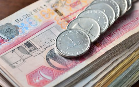 阿联酋和沙特阿拉伯中央银行将联合推出跨境加密货币