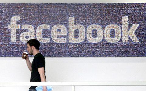 Libra命运未知,但Facebook已是最大赢家