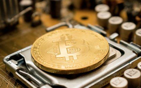 投资比特币要不要先了解其底层技术?eToro CEO给出了答案