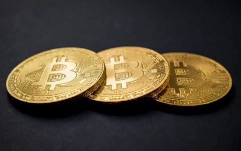 交易量也许可以造假,但比特币的价值是真实存在的