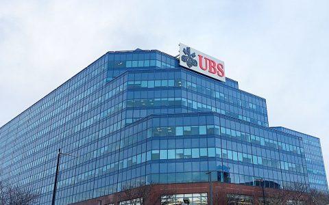 银行巨头瑞银(UBS)分析师:比特币需要22年才能再创新高