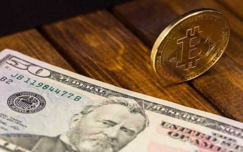比特币都去哪了?研究表明45.3万BTC政府没收了