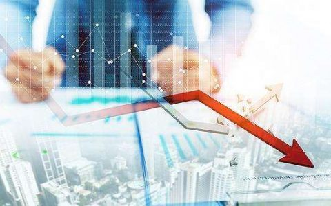资本巨头竞入供应链金融,区块链加持擦出新火花