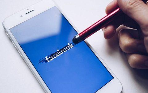 """""""不要被Facebook利用"""",四大消费者保护组织敦促Libra协会成员退出"""