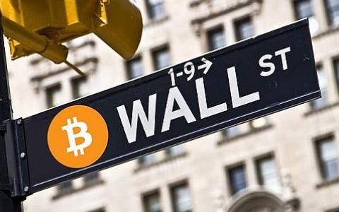 美国证券交易委员会:开展加密货币交易业务的券商将是审查重点