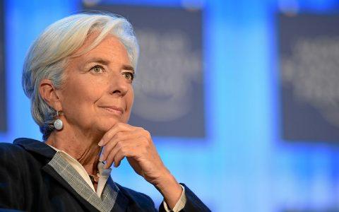 央行数字货币成IMF春季会议热门议题,多国表示将促进数字货币发展