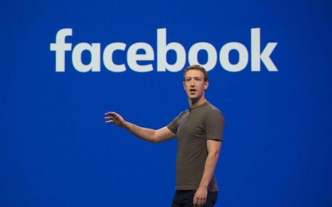 Facebook股价大跌有因,用户隐私泄露需要区块链