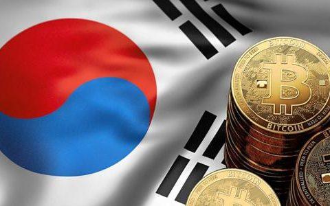 韓國政府計劃採取措施應對加密市場的風險