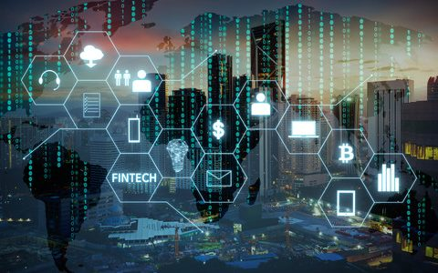 浅谈区块链技术在政府采购中的应用前景