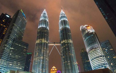 马来西亚政府仍未决定是否将加密货币合法化