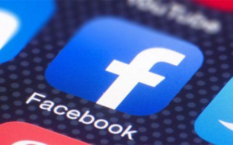 报告:Facebook的老龄化和低收入青少年用户将拒绝GlobalCoin