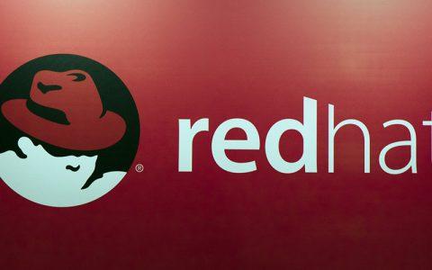 Red Hat瞄准区块链,意在追踪客户云操作