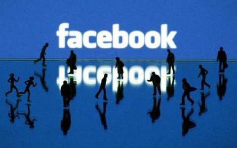 Facebook前员工自述:公司做区块链的前6个月,大家都很迷茫