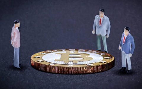 比特币何时再上涨?最新预测结果出炉