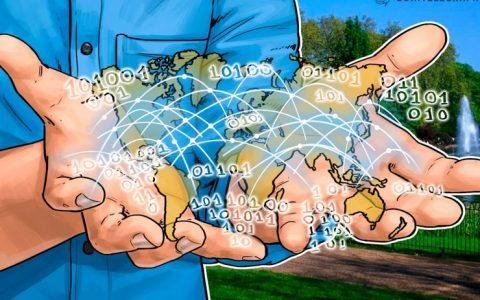 土耳其交易所开发基于区块链的客户数据库