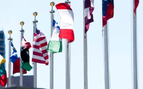 浅谈各国对加密货币的态度与政策