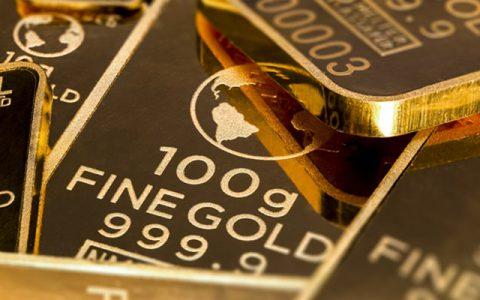 比特币比黄金更好?