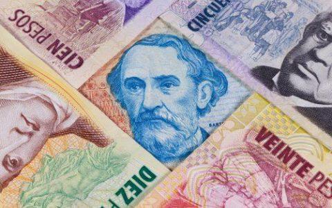 货币危机:比特币能否拯救水深火热中的阿根廷政府?