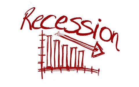 宏观经济放缓利好比特币,未来几年或推动BTC持续上涨