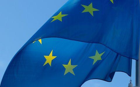 歐盟:計劃組建區塊鏈應用協會,多家銀行已入會